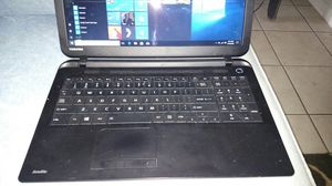 Toshiba Satellite Laptop for Sale in Three Rivers, MI