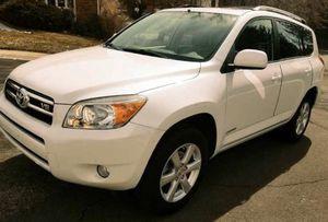 Toyota RAV 4 for Sale in Corpus Christi, TX
