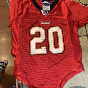Baby Bucs Onesie for Sale in Tampa, FL