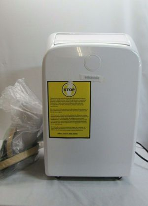 New!! Portable air conditioning unit, 10,000 btu for Sale in Phoenix, AZ