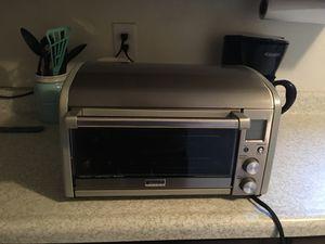 Kenmore Elite Digital Toaster Oven for Sale in Price, UT