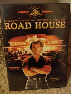 Road House for Sale in Stewartville, MN