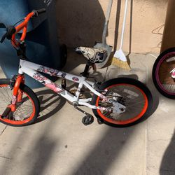 Kids Bicicle for Sale in Lynwood,  CA