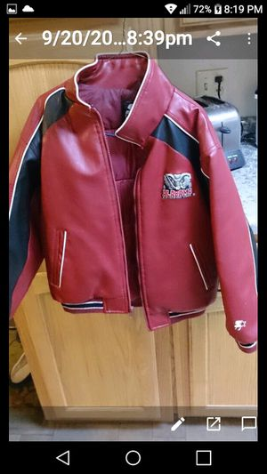 Coat ( Boys ) for Sale in Sartell, MN