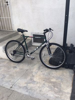 GT TIMBERLINE 26 inch tires.. for Sale in Los Angeles, CA