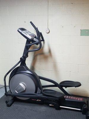 Elliptical (sole E20) $250 OBO for Sale in Montoursville, PA