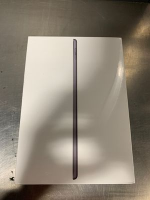 2 iPad x 450 right now good price 😎 new never used for Sale in Colma, CA
