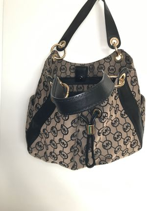 Michael Kors handbag (new) for Sale in UNIVERSITY PA, MD