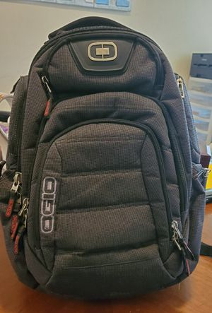 OGIO Renegade RSS 17 Backpack for Sale in Orlando, FL
