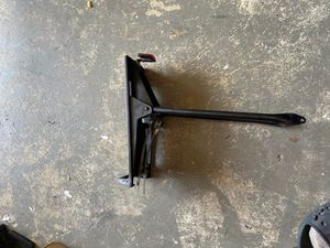 Bike rack for Sale in Hialeah, FL
