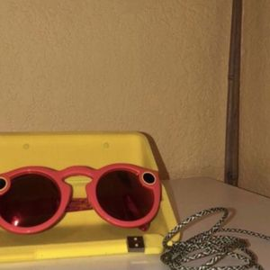 Snapchat Spectacles for Sale in Hayward, CA