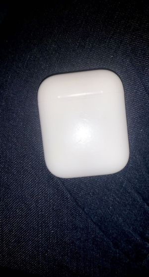 AirPod charging case for Sale in Mesquite, TX