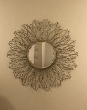 Wall Mirror for Sale in Winter Haven, FL