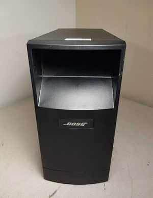Bose sound system for Sale in Spring Hill, TN