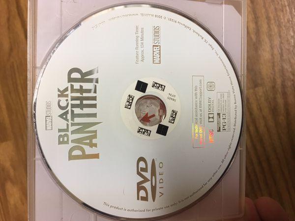Movie Bundle - 9 DVD, 1 Blu-Ray