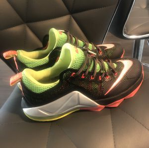Men's Nike Sz 10.5 for Sale in Laurel, MD