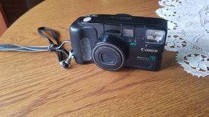 Canon Mega zoom 76 for Sale in Dover, DE