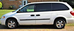 2007 Dodge Grand Caravan 78,000 Miles for Sale in Massillon, OH