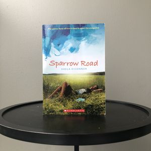 Sparrow Road by Sheila O'Connor for Sale in San Diego, CA