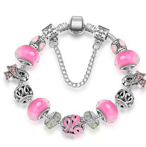 Charming bracelet for Sale in Detroit, MI