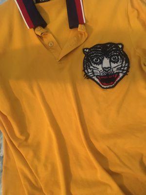 Gucci Shirt for Sale in Atlanta, GA