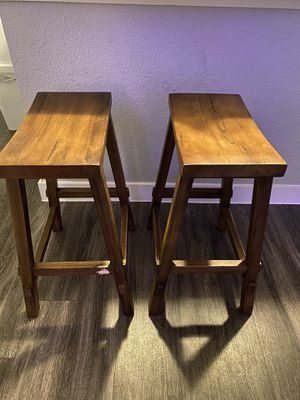 Stools for Sale in Newcastle, WA