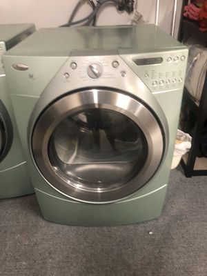 Whirlpool for Sale in North Highlands, CA