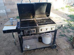 BBQ Grill for Sale in Phoenix, AZ