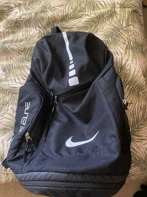 Nike elite backpack for Sale in Tucson, AZ