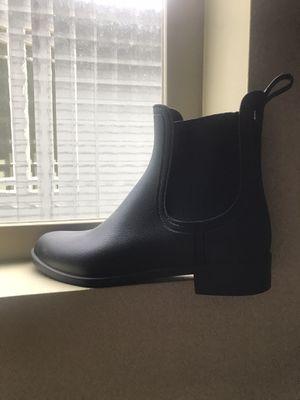 Aldo Women's Brilasen Chelsea Ankle Rain Boot for Sale in Lynnwood, WA