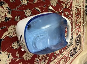 Humidifier $10 for Sale in Bakersfield, CA