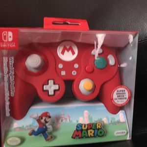 nintendo switch pro controller for Sale in Sterling Heights, MI