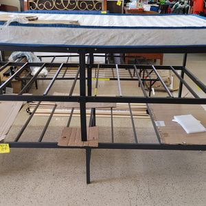 Twin Size Bunk Bed Mattress $69.99 Twin Size Platform Frames $69.99 Twin Extra-long Platform Frame $69.99 for Sale in Phoenix, AZ