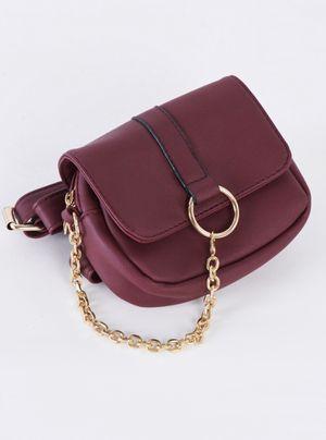 Mini waist bag for Sale in Henderson, NV