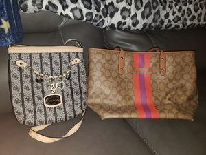 Purses for Sale in Riverview, FL