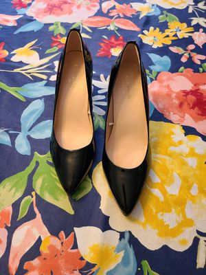 Kate Spade Pumps for Sale in Woodbury, NJ