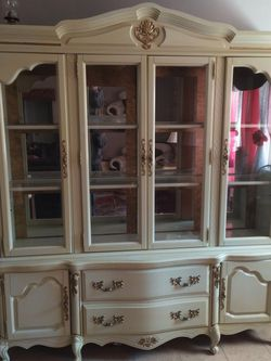 China Cabinet for Sale in Clearwater,  FL