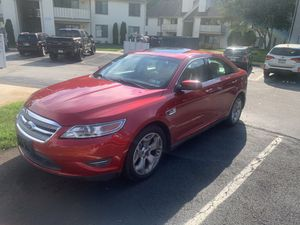 Clean Ford Taurus for Sale in Cherry Hill, NJ