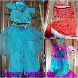 Disney Play Clothes for Sale in Cedar Creek,  TX