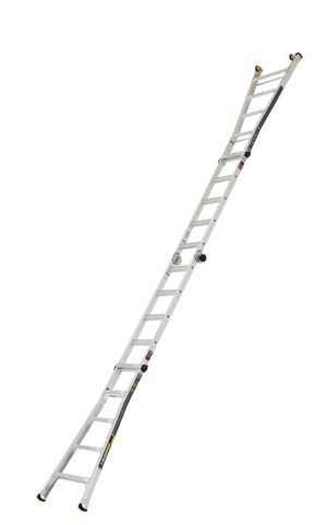Multi Position Ladder Gorilla Little Giant Platform Folding 22' Reach for Sale in Chesapeake, VA