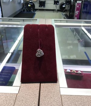 Mother & Son Pandora Charm for Sale in Streamwood, IL