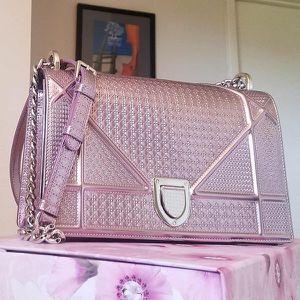 Dior bag 😍 for Sale in North Las Vegas, NV