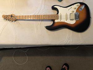 Washburn guitar for Sale in Largo, FL
