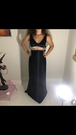 Brand New Prom Dresses / Formal Gowns for Sale in Aventura, FL