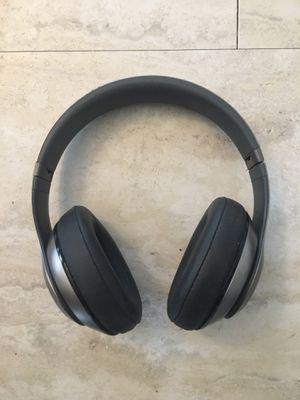 Beats studio 3 headphones for Sale in Willoughby, OH
