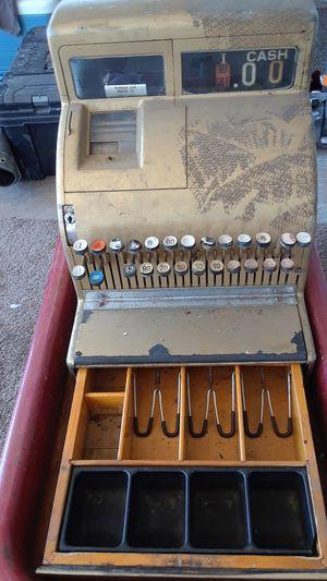 Cash register for Sale in Henderson, NV