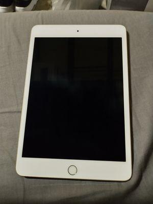 Ipad mini 4 16gb for Sale in PA, US