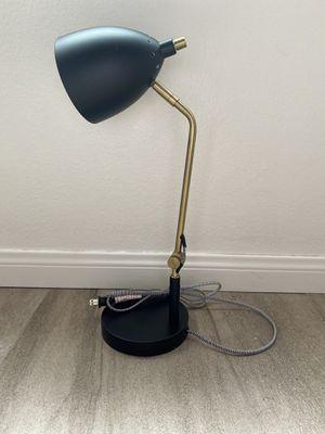 Desk Lamp for Sale in Huntington Beach, CA