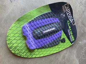 Dakine surfboard deck pad for Sale in Dana Point, CA