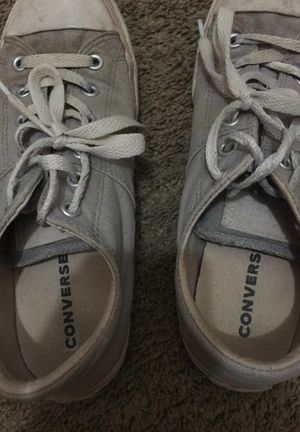 Converse size 4.5y for Sale in Nashville, TN